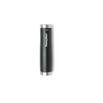 Bateria71960
