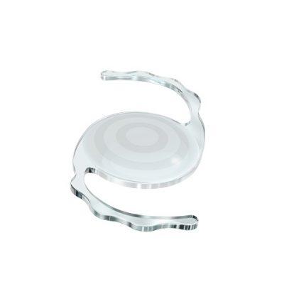 SulcoFlex Multifocal v20007